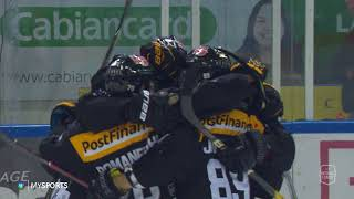 HCL sv. ZSC 4:0