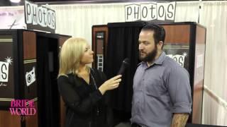 BrideWorld Expo - Costa Mesa