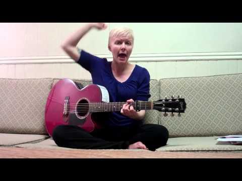 Children's Song: Bim Bom (Jewish song)