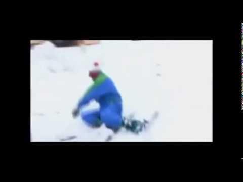 0 Kid Bengala pegando umas mina na Áustria