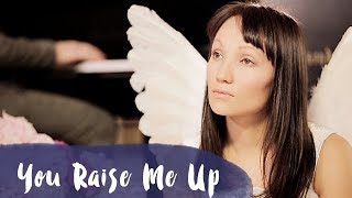 You raise me up | Josh Groban Choir Cover | Hochzeit | Engelsgleich | Singing Angels | Angelrellas