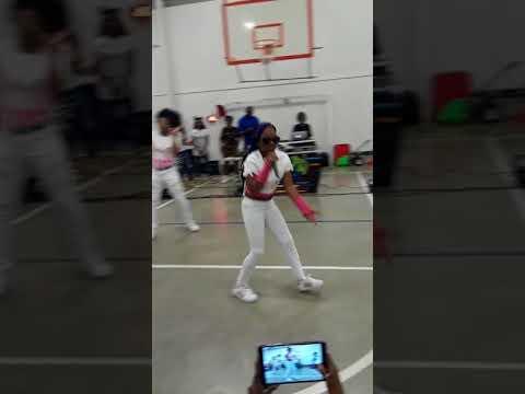 Simonton Elementary School Performance