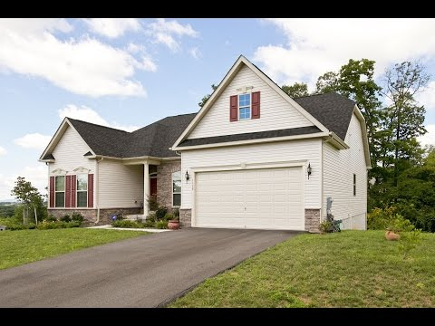 1128 Riparian Dr Falling Waters WV 25419