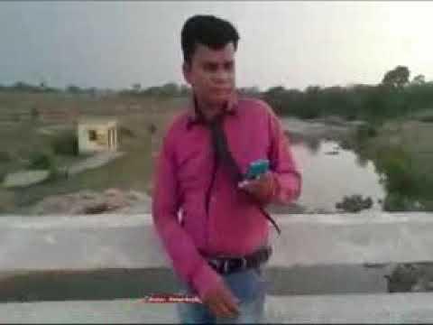 Santile hd video