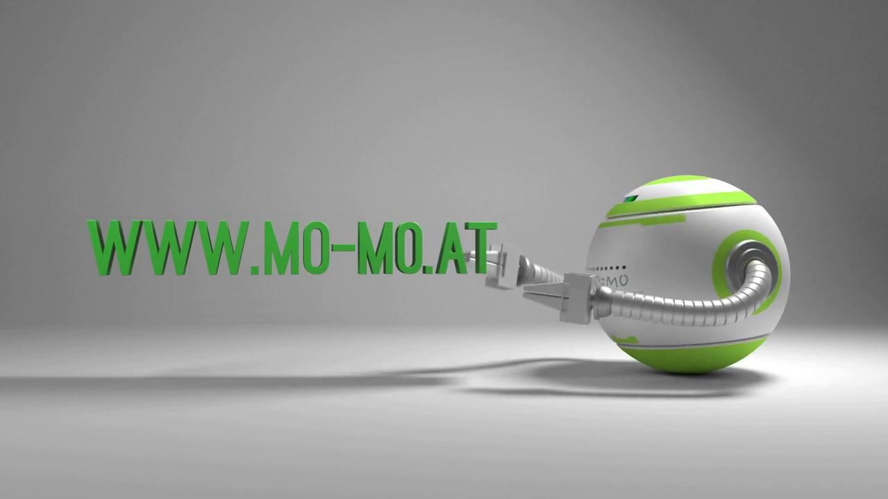 mo-mo Intro