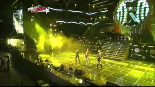 Download f(x) - Lachata Live MP3 song and Music Video