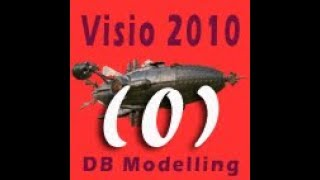 (0) ... Visio 2010: Предисловие