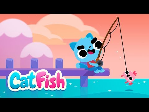 CatFish   For Pc - Download For Windows 7,10 and Mac