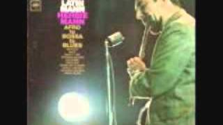 Interlude by Herbie Mann.wmv