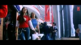 Saaya*4 July 2003 *John Abraham | Tara Sharma* Aye Meri Zindagi*Madras Cafe*23-8-2003.