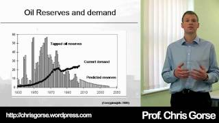 LECTURE: The Future of Construction Management (Prof. Chris Gorse) - PART 1 of 2