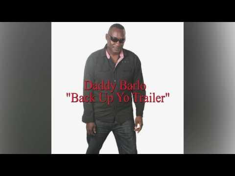 Daddy Barlo -