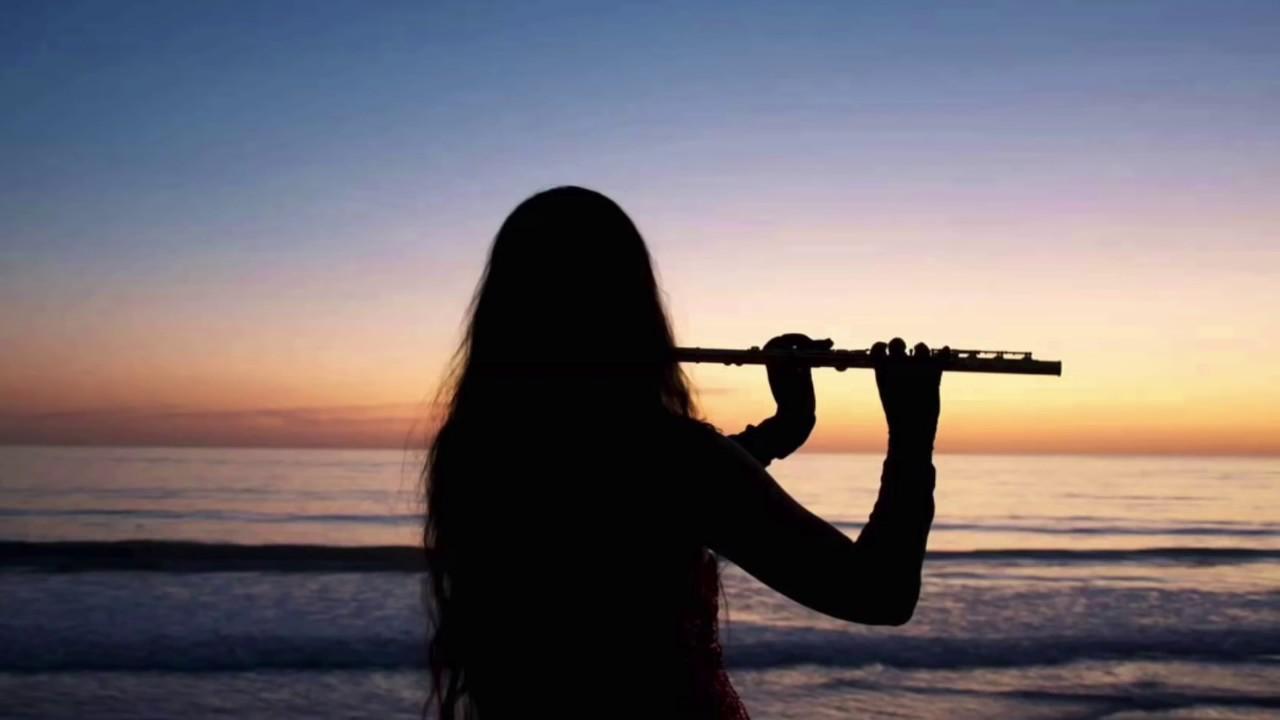 神経 音楽 自立