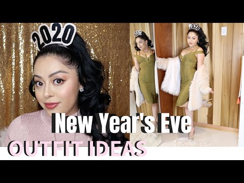 new-year's-eve-outfit-ideas-|-lorena-guillen