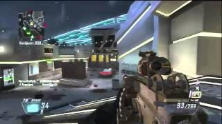 Call Of Duty (Video Game Series)