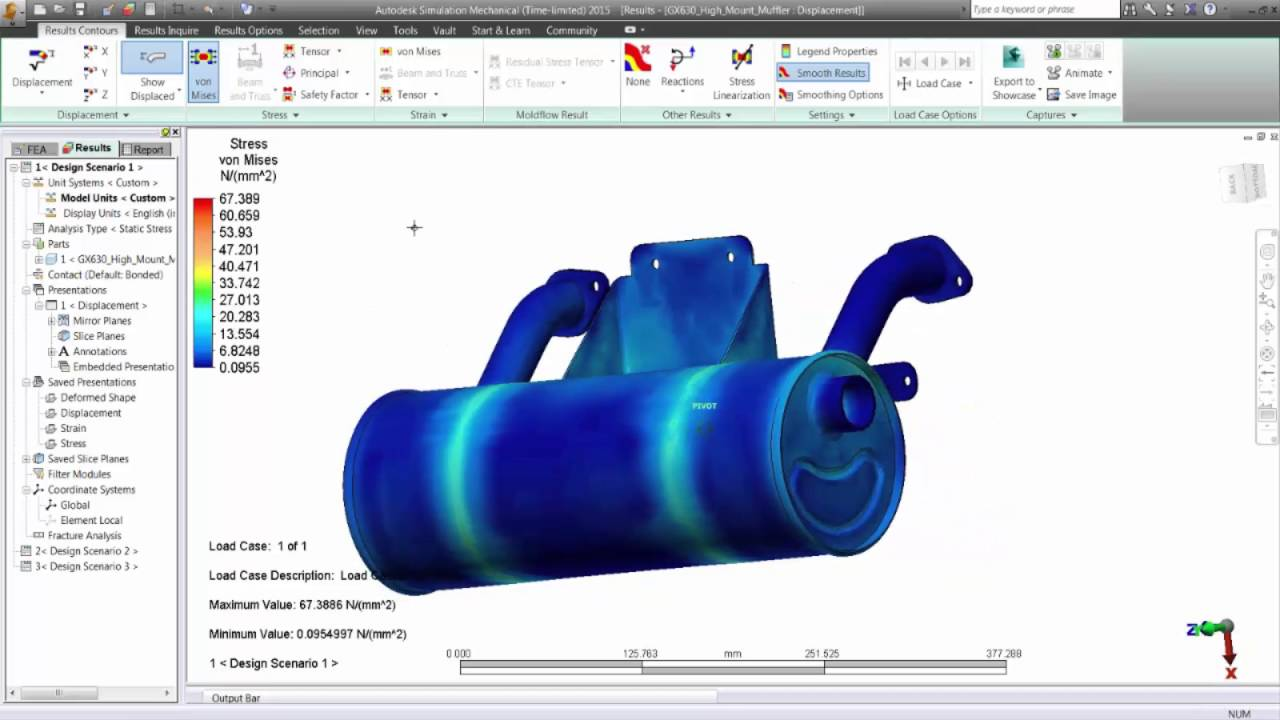 Autodesk CFD Integration   CFD   Autodesk Knowledge Network