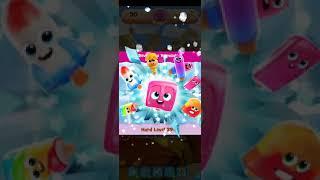Cookie Jam Blast Game Play Walkthrough Levels 3991-4000 screenshot 1
