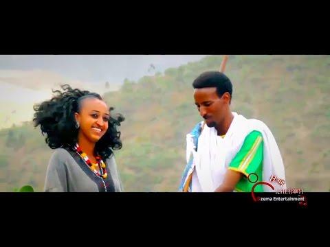 Raza Raya - Tigray Adey / New Ethiopian Tigrigna Raya Music (Official Video)
