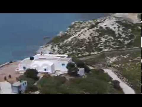 Greece! The Islands - Dodecanese