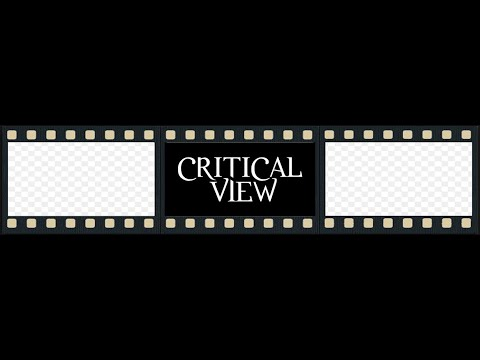 SPLINTERING HEART (Marillion) - Performed by Critical View