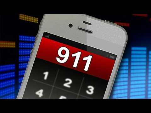 Top 5 Heroic Kid's 911 Calls that SAVED LIVES