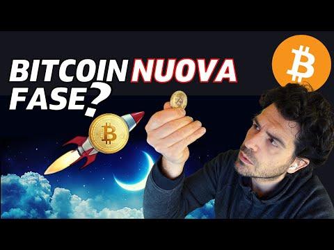 Criptovalute nei negozi: dove si può pagare con i Bitcoin e gli Ethereum