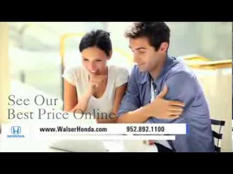 Buy 2013 Honda Ridgeline - Near Minneapolis, MN Dealers