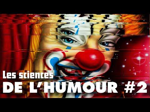 IG Nobel / Science de l'humour. Chat sur le clavier, Biscottes beurrées et peigne pour chauve !