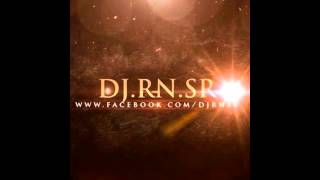 Download lagu [ DJ.RN.SR ] [ Vol.6 ] SHADOW MIX FEBUARY 2013