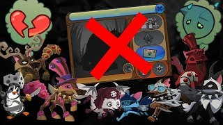 Why people are quitting Animal Jam