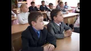 Гражданская оборона Горноуральского округа