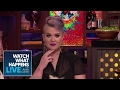 Do 'the Talk' Hosts Really Get Along? - Wwhl video