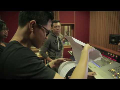 Study AUDIO di SAE Jakarta