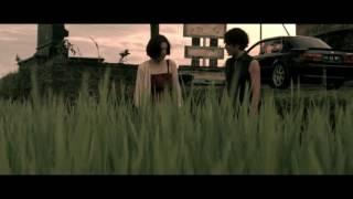 三津谷叶子 斋藤工 杉野希妃 【欲動 Taksu】映画 Trailer HD 三津谷葉子 動画 9