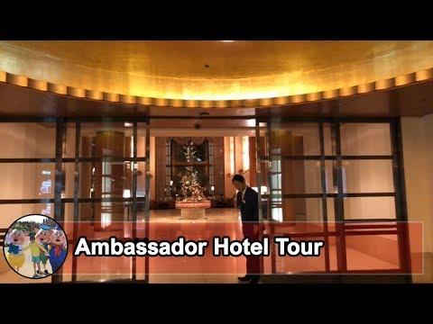 ambassador-hotel-tour