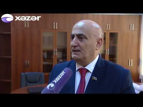 Azərbaycan-Türkiyə əlaqələri daha da genişlənir