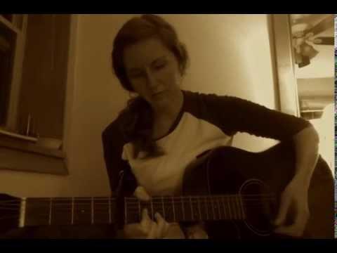 Heart's Desire- Teia Larson Original