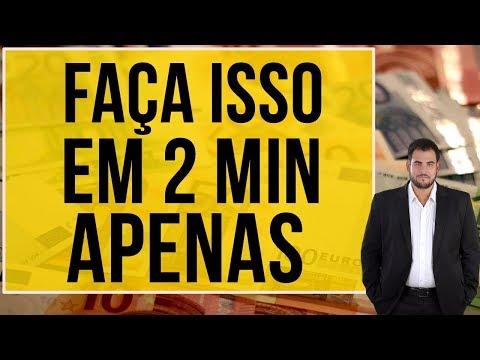DINHEIRO ABENÇOADO TODO DIA COM ESSA PRÁTICA DE APENAS 2 MINUTOS