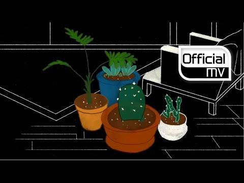 [MV] ELUPHANT(이루펀트) _ Flower(꽃)