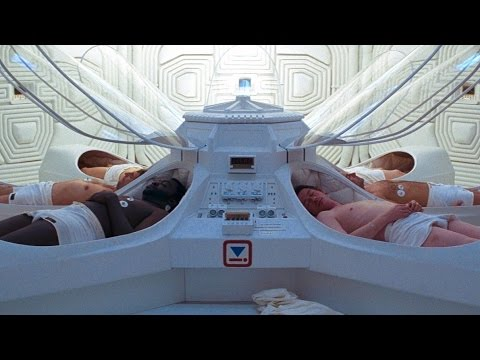 NASA Paying Volunteers $18K to Lie in Bed For 3 Months