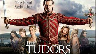 The Tudors OST The Execution Ballet