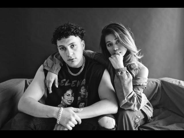 CA The Don & Stevovaldez - A Mi Lado