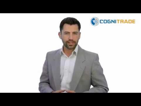 Avto Trade Cogni Cod 2017.21.01