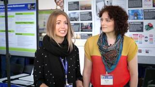 EPA's P3 Student Teams: Innovating Our Sustainable Future