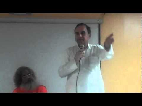 Part 12/12 - Corruption and Cure by Subramanian Swamy