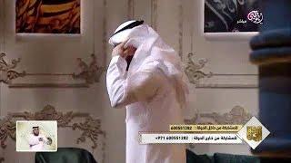 هاذا ما تشعر به المراة إذا سمعت من طفلها كلمة ماما. لأول مرة الشيخ د. وسيم يوسف