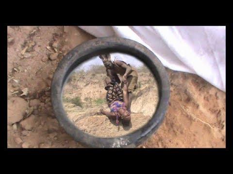 Download Fimbo ya Urithi - Swahili  Movie (Official Bongo Movie)
