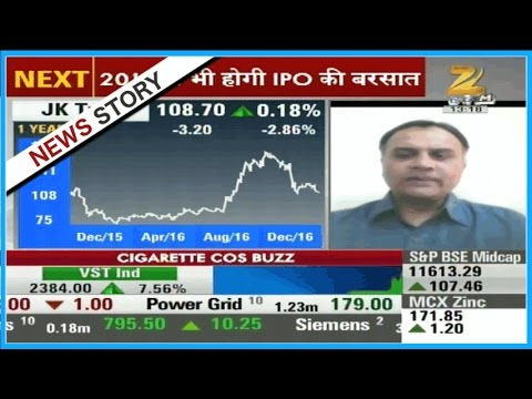 Stocks of Tata Global, Petronet LNG etc are the Midcap Gainers