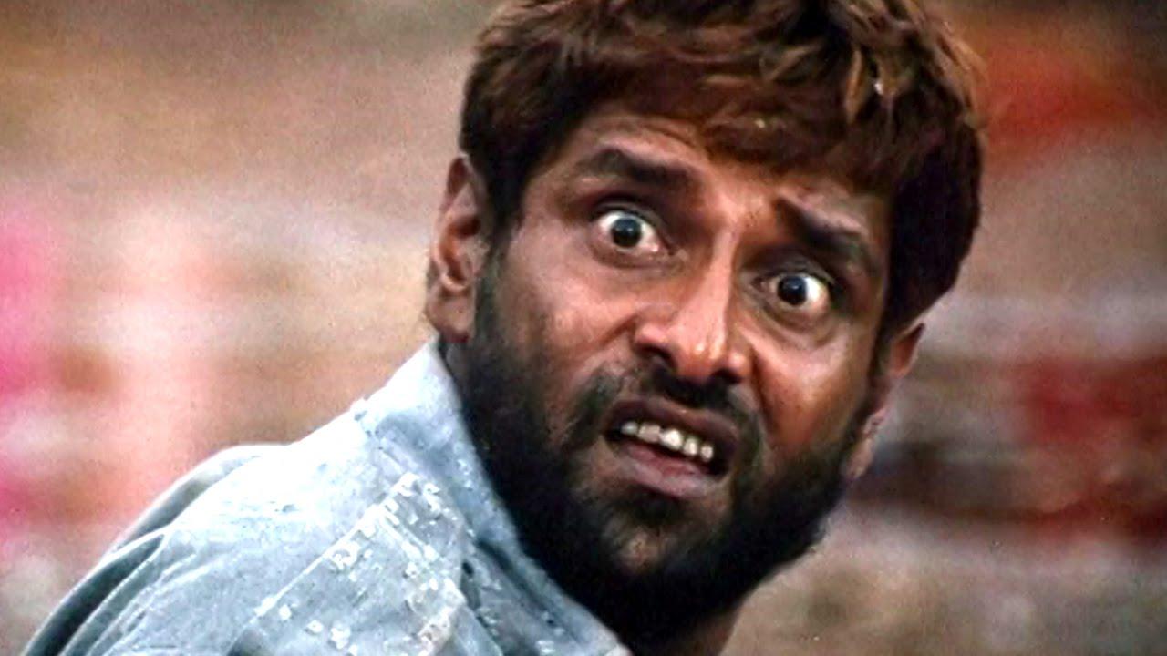 Siva Putrud Movie Songs Download Masstamil