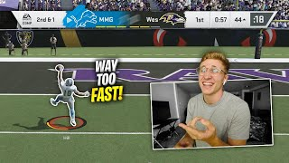 tyreek-is-actually-a-glitch-in-madden-wheel-of-mut-ep-3